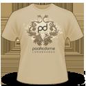 T-Shirt Printing Custom