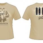 T-Shirt printing Utah