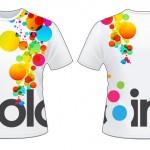 t-shirt-design-10