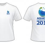 t-shirt-design-3