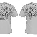 t-shirt-design-7