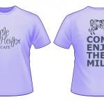 t-shirt-design-9