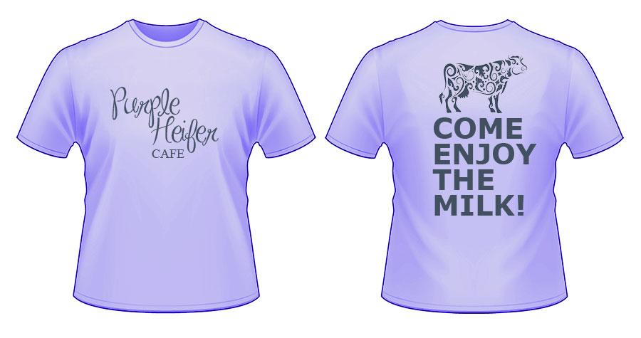 Embroidery utah t shirt printing heat transfer for T shirt sample design